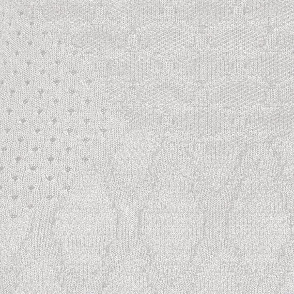 knit final 5_details.jpg