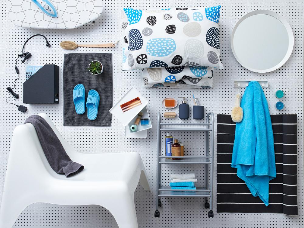 IKEA_CleanContemporary_web.jpg