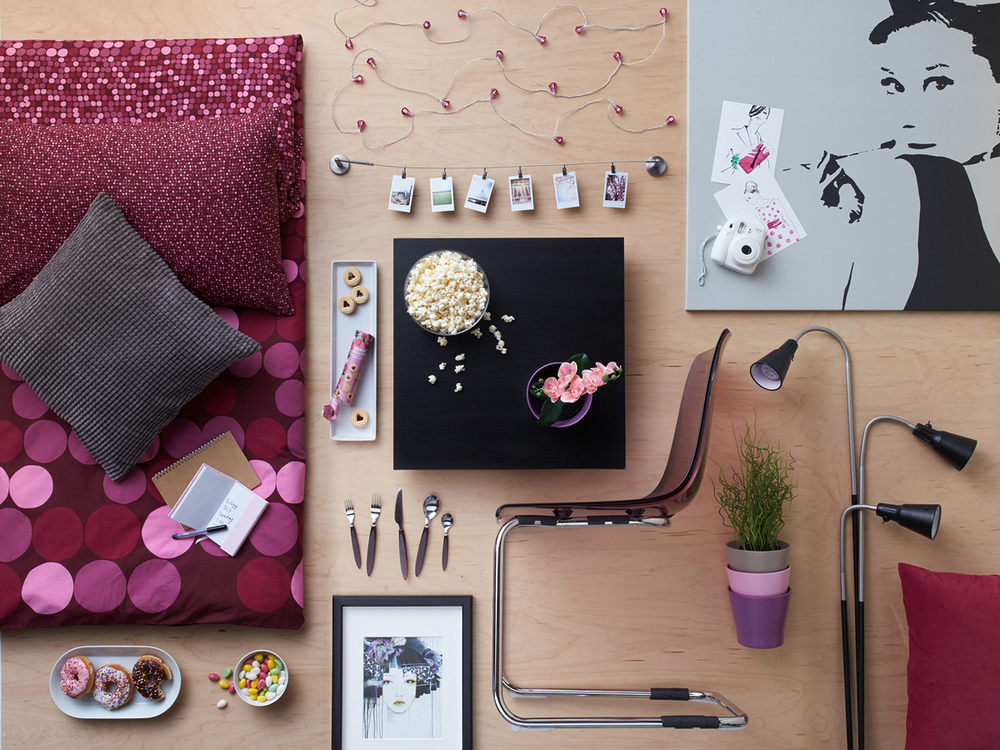 IKEA_CoolCollected_web.jpg