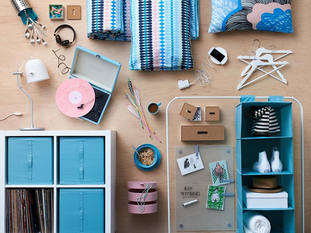 IKEA_BrightSimple_web.jpg