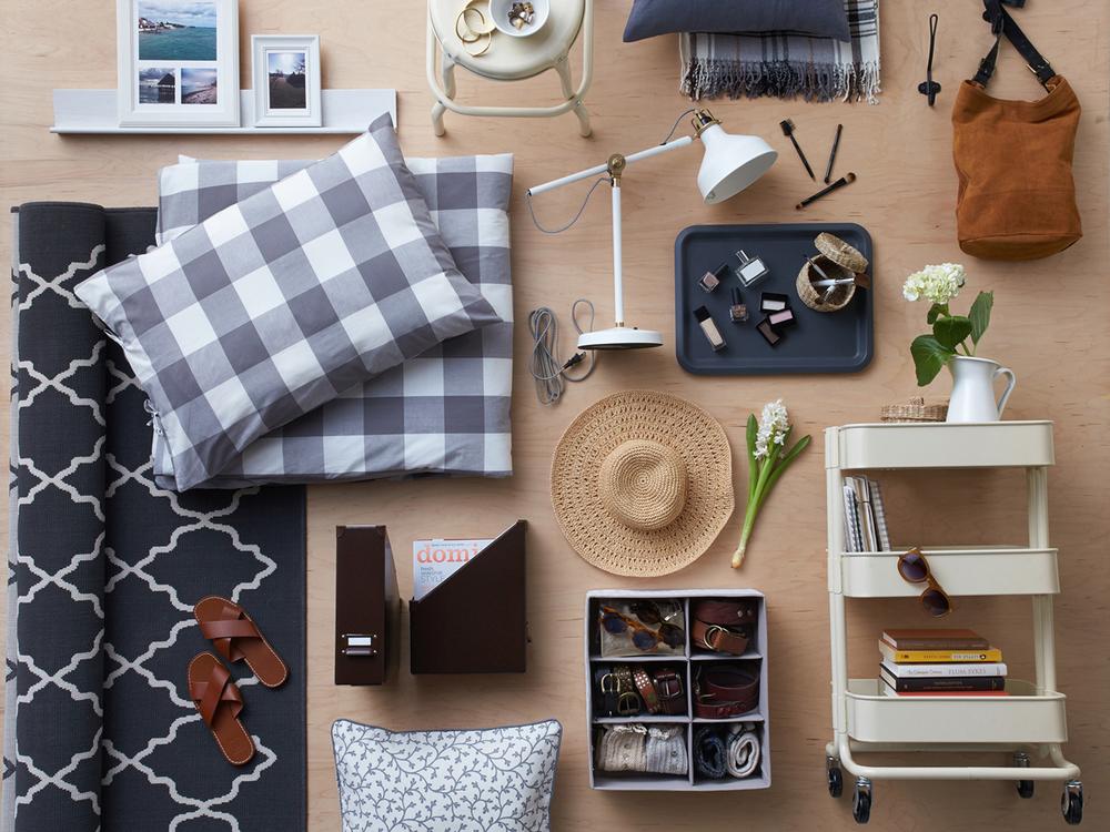 IKEA_SoftSubtle_web.jpg
