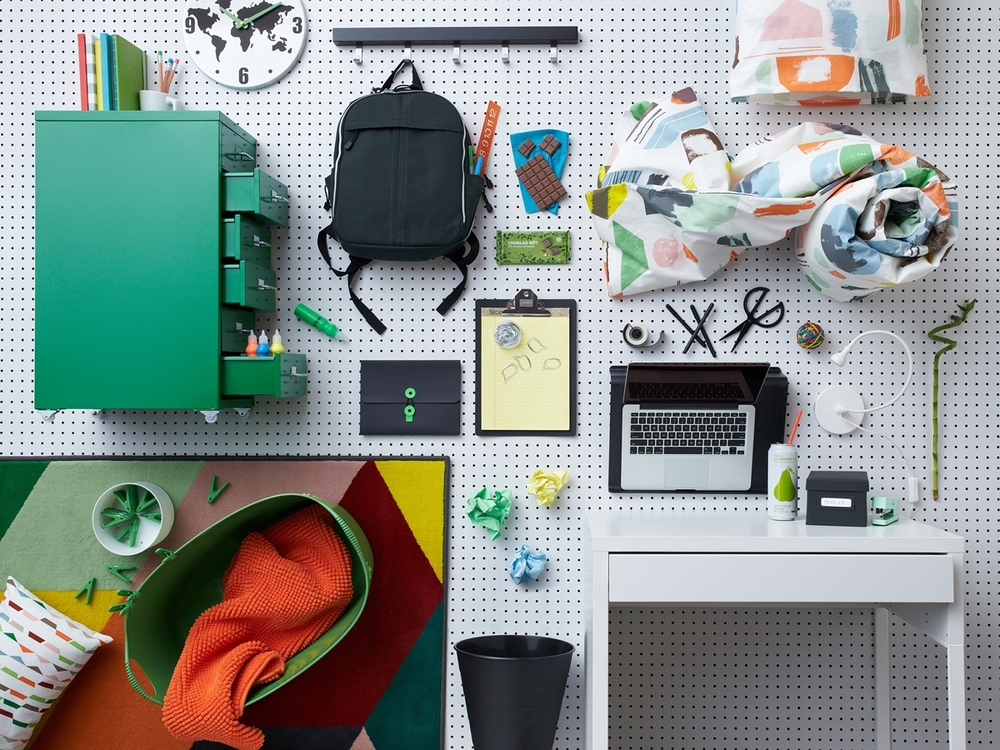 IKEA_BoldEclectic_web.jpg
