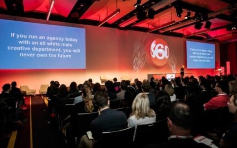 https://static1.squarespace.com/static/5677343169492e8da7e6f97c/5695dfaca12f44ae282602b9/59096e30ebbd1a194424ceea/1493796104798/Mumbrella-partnership-provides-new-opportunities-to-engage-with-the-marketing-community.jpg