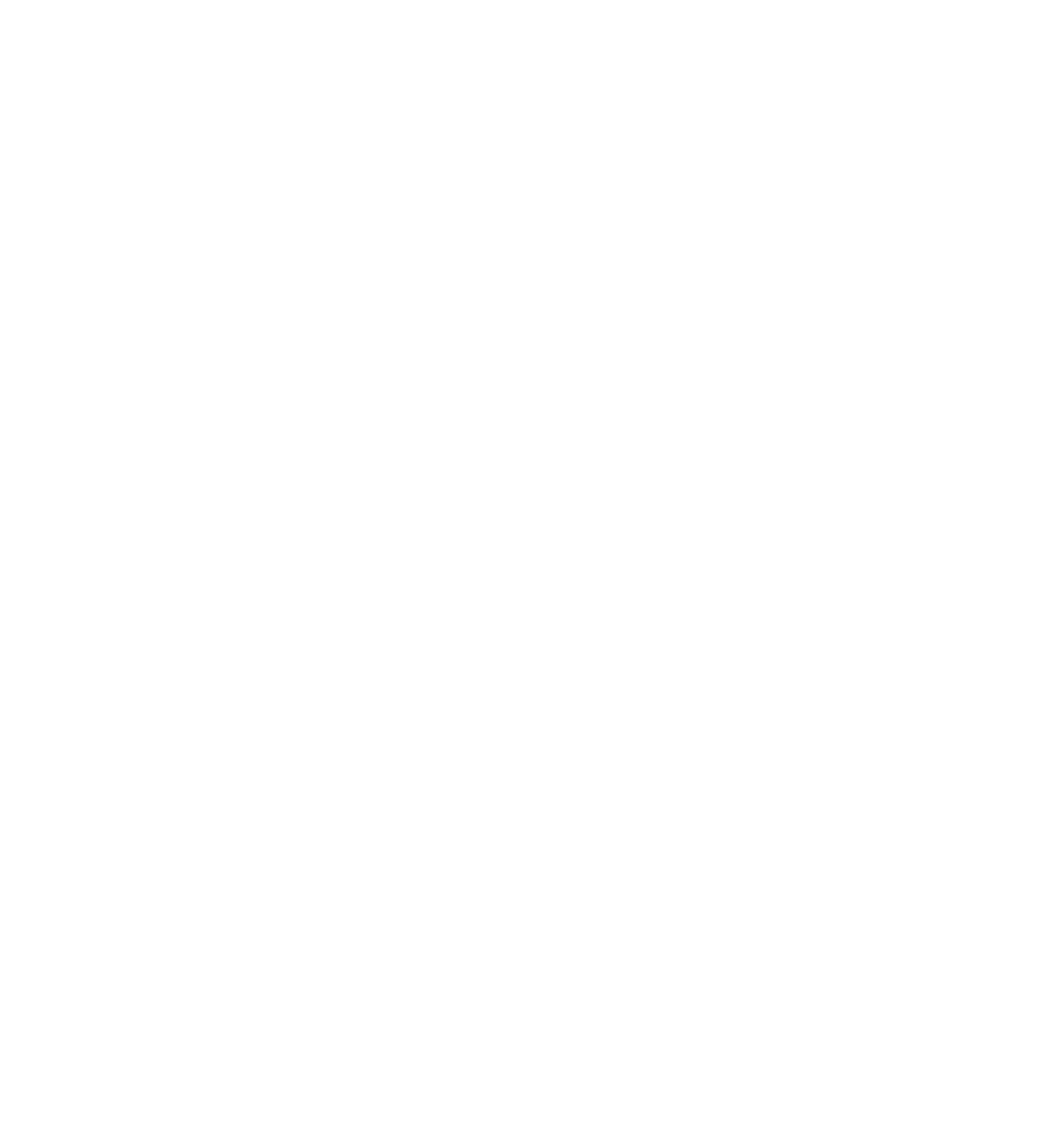 Adventure Vault | Escape Room