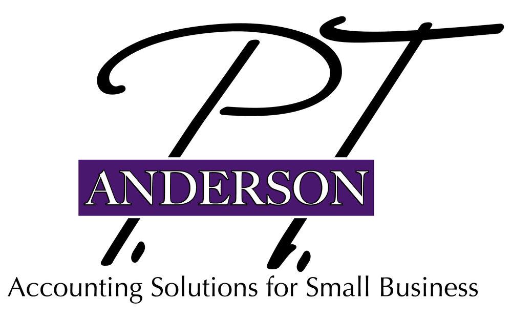 PT Anderson