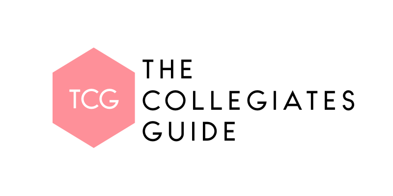 The Collegiates' Guide