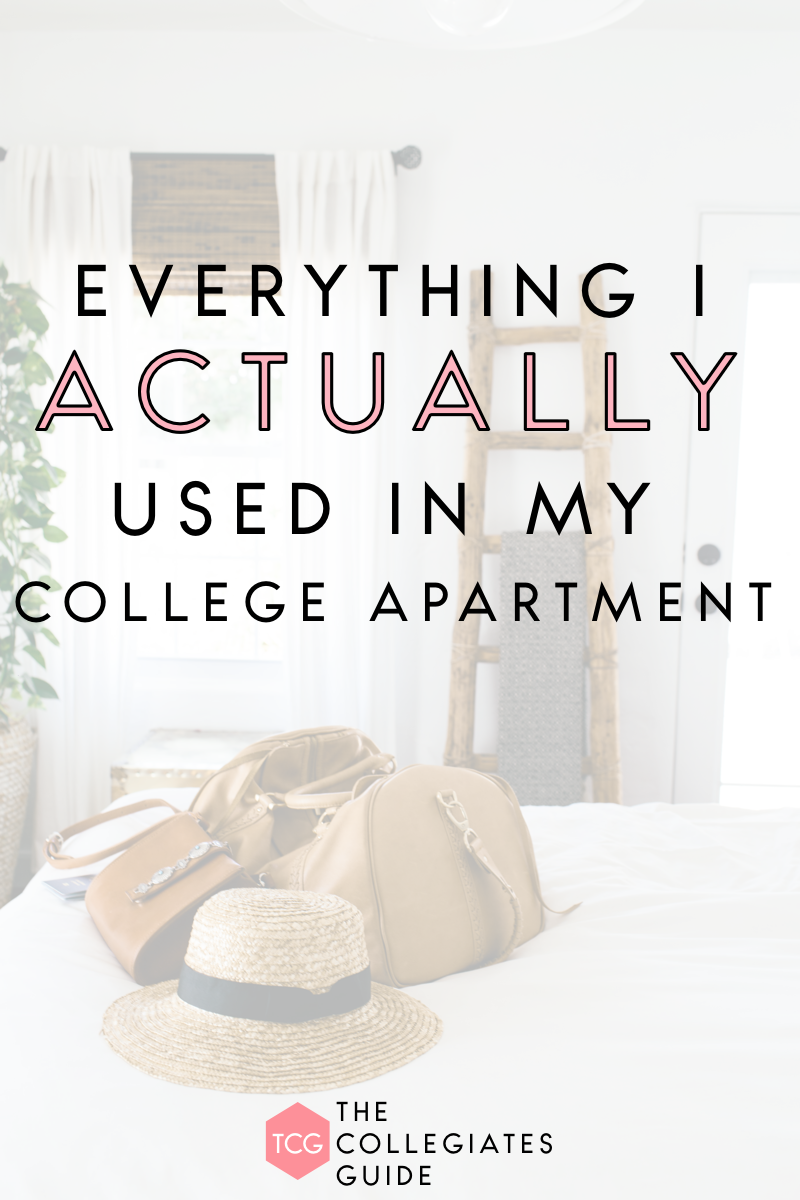 college_apartment_packing_list.png