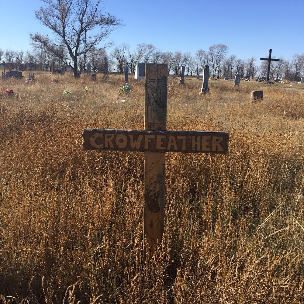 Crowfeather.jpg