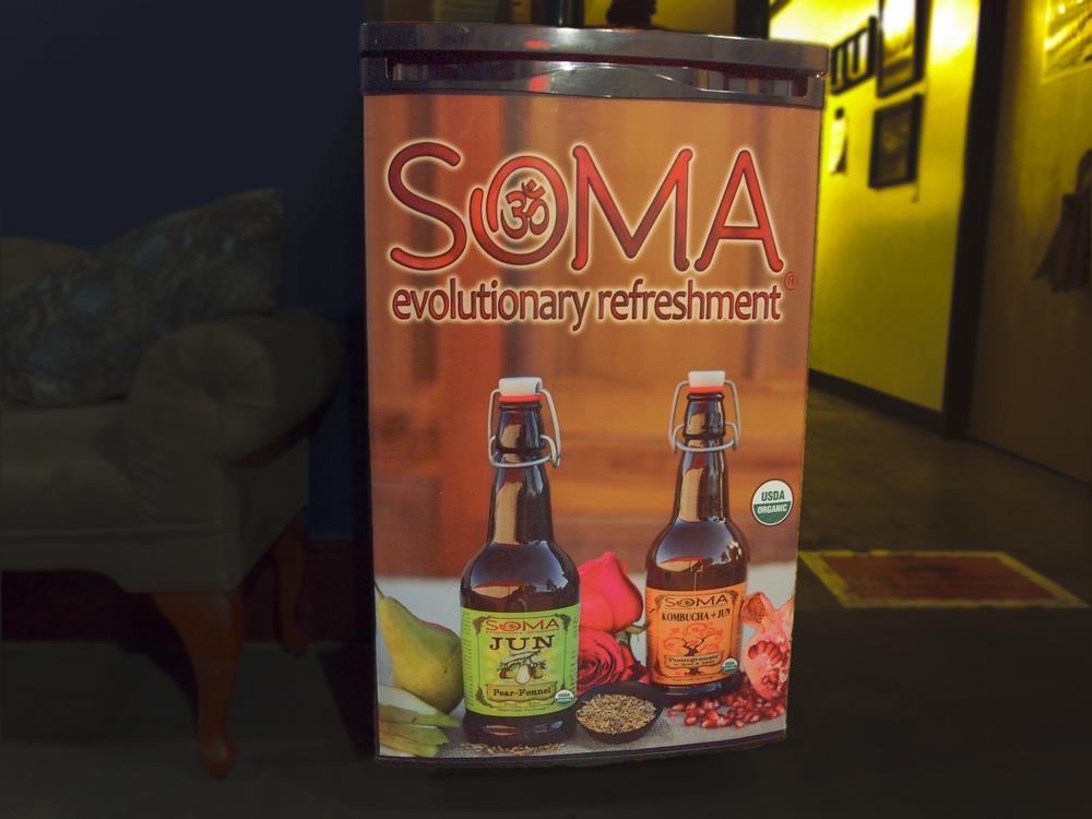 soma_keg