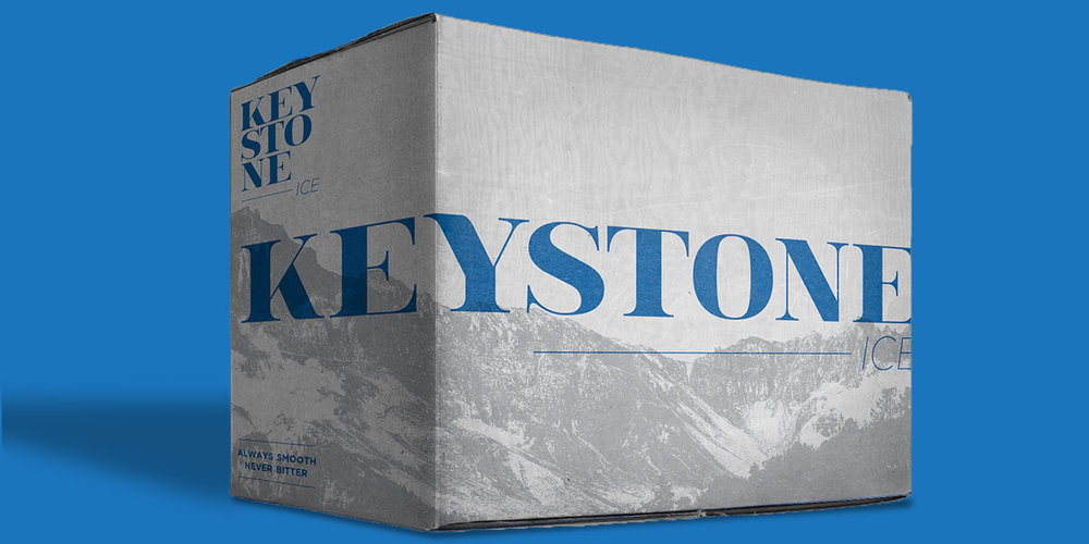 Keystone-box-ICE.jpg
