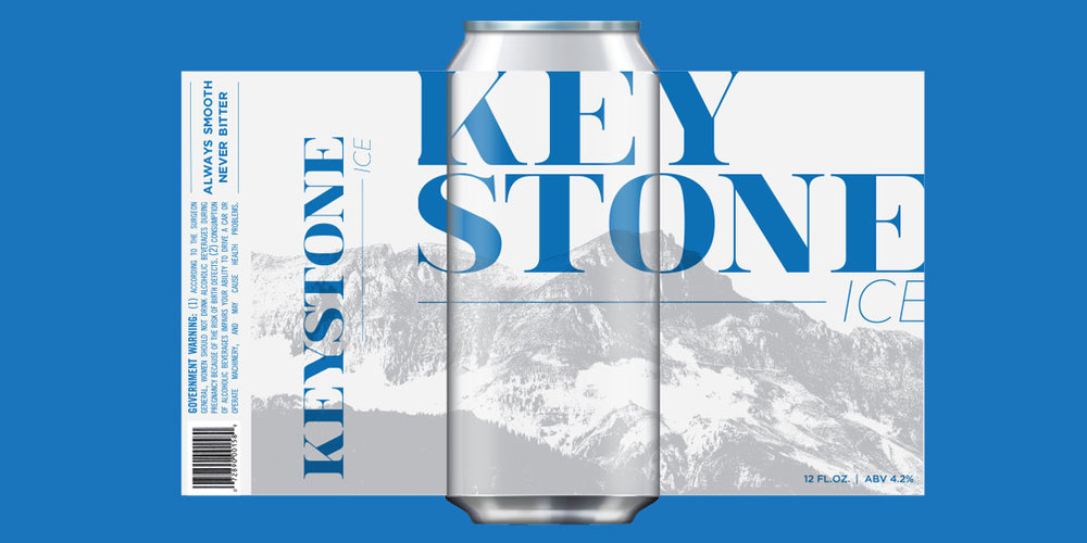 Keystone-can-ICE.jpg
