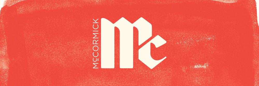 McCormick-header.jpg