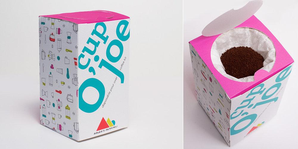 Cup-o-joe1.jpg