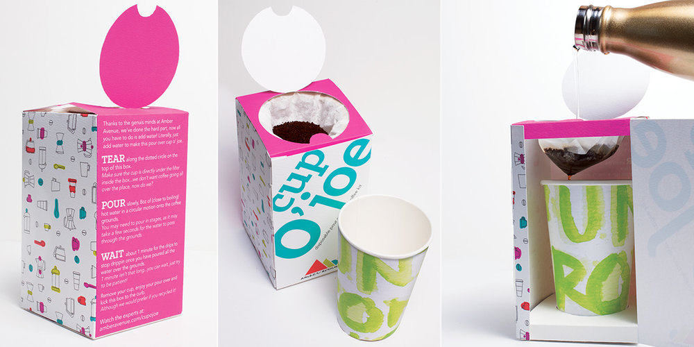 Cup-o-joe2.jpg