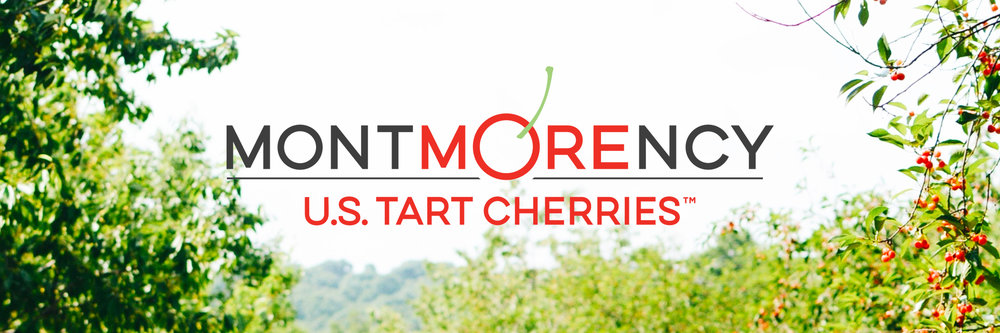 Montmorency-Tart-Cherries-header.jpg