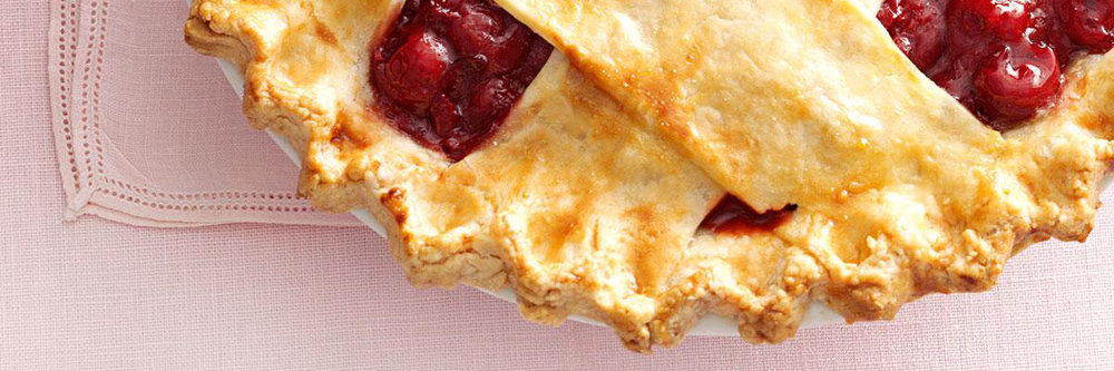 Tart-Cherry-Lattice-Pie-edit.jpg