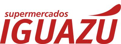 logo_iguazu