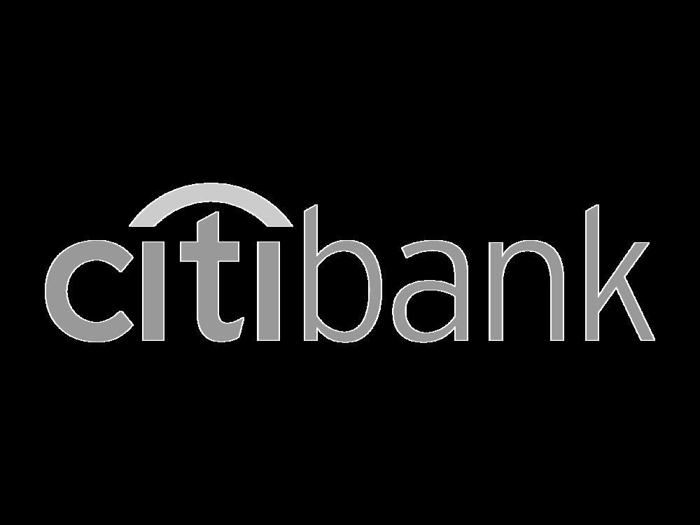 Citibank-logo.png