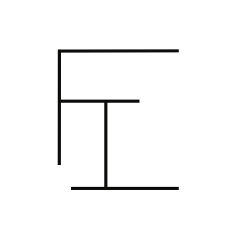 LogoFrancescaInocentes.jpg