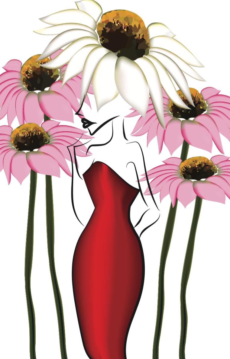 Gradient Mesh  Adobe Illustrator