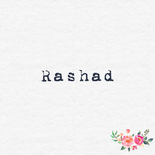 Rashad.jpg