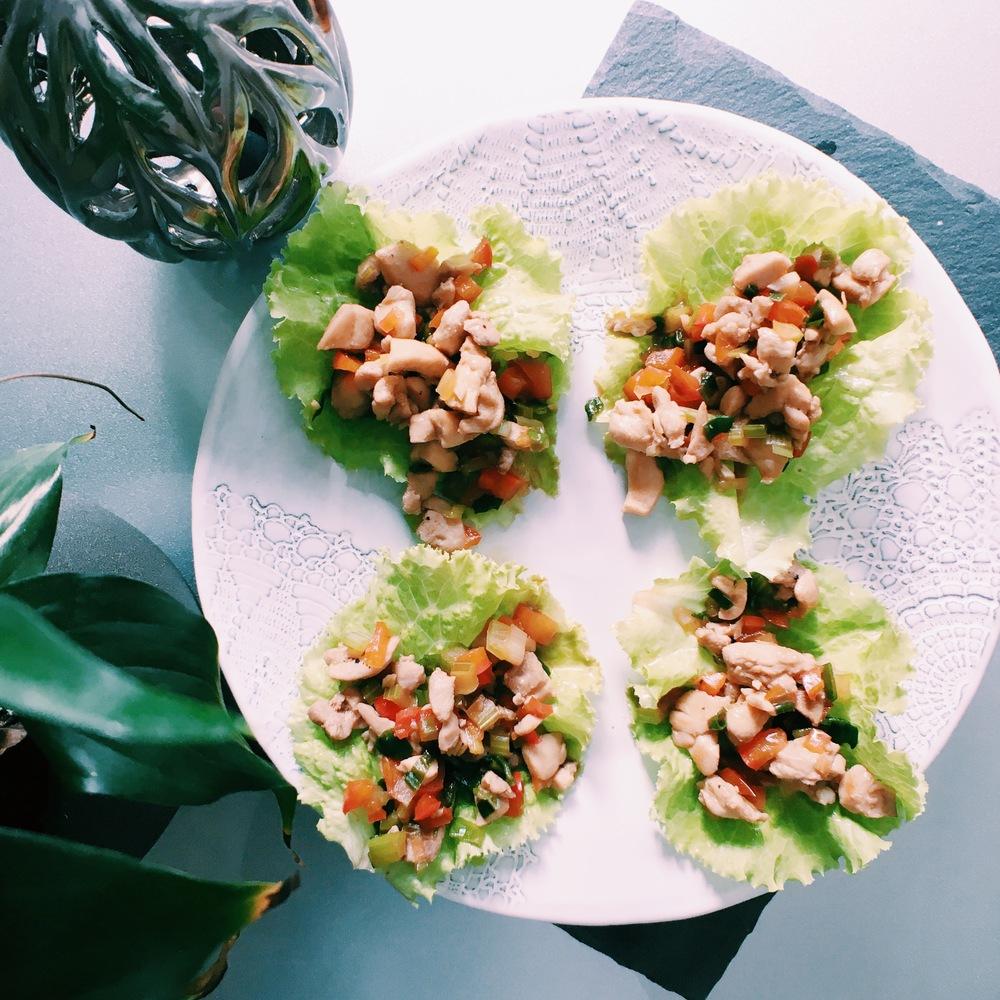 Asian Chicken Lettuce Wrap(2).jpeg