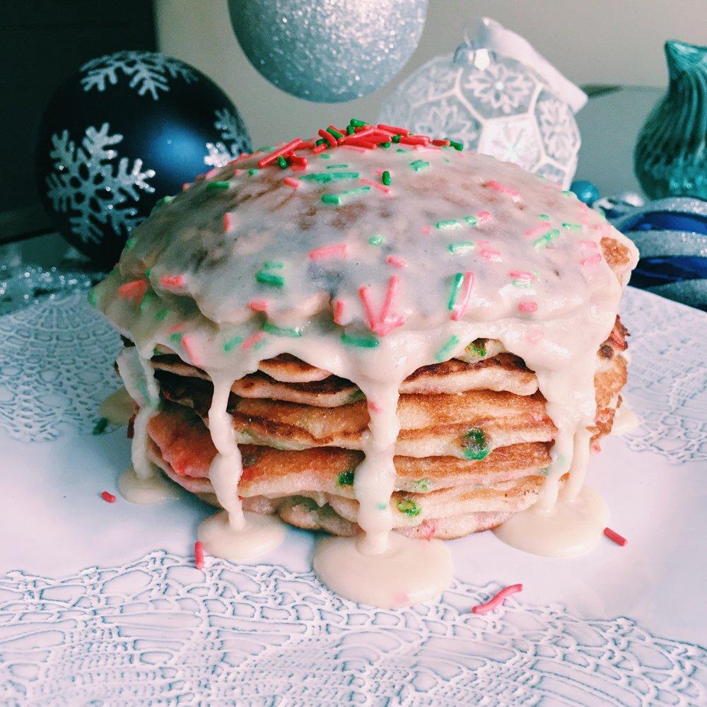Funfetti Pancake.jpeg