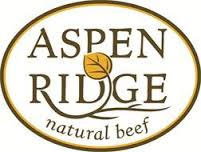 - Certified Humane Beef Products.  Found at Sobeys, Click here to contact Aspen Ridge for nearest store location