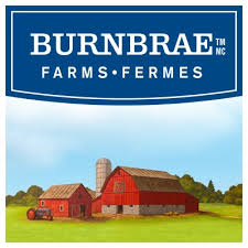 - Free-range and/or organic eggs.  Found at most major Canadian Retailers like T&T Supermarket. Click here to contact Burnbrae Farms for the nearest store location.