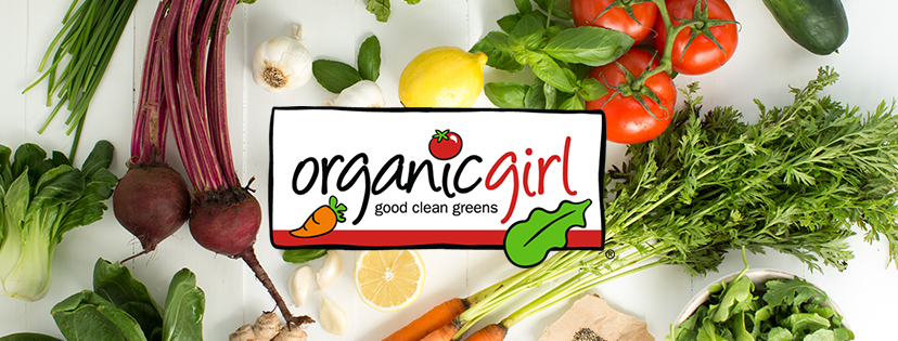 - Organic pre-packages salads mixes, salad dressings and green juices. Found at major Canadian Retailers. Click here for store locator.
