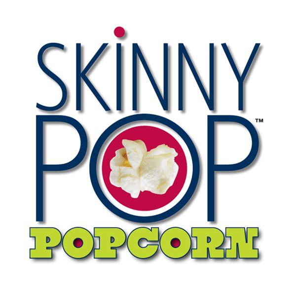 - Offering popcorn products that are free of GMO's, gluten or preservatives. Click here for their store locator.  Usually sold at Costco and Sobeys.