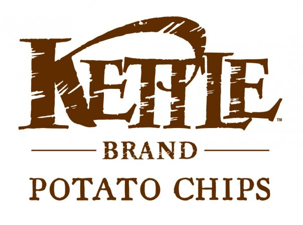 - Potato chips made of natural ingredients that are preservative and gluten free. They carry some non-GMO flavours. Found at most Canadian retailers.