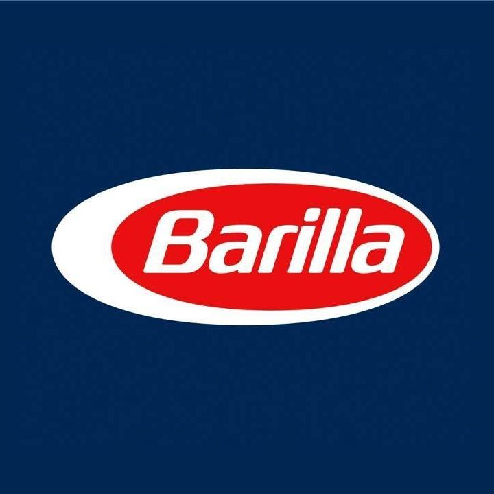 - Offering whole grain, gluten free, classic, and quick-boil pasta's.  Found at most Canadian retailers.Click here to contact Barilla for their nearest store location.