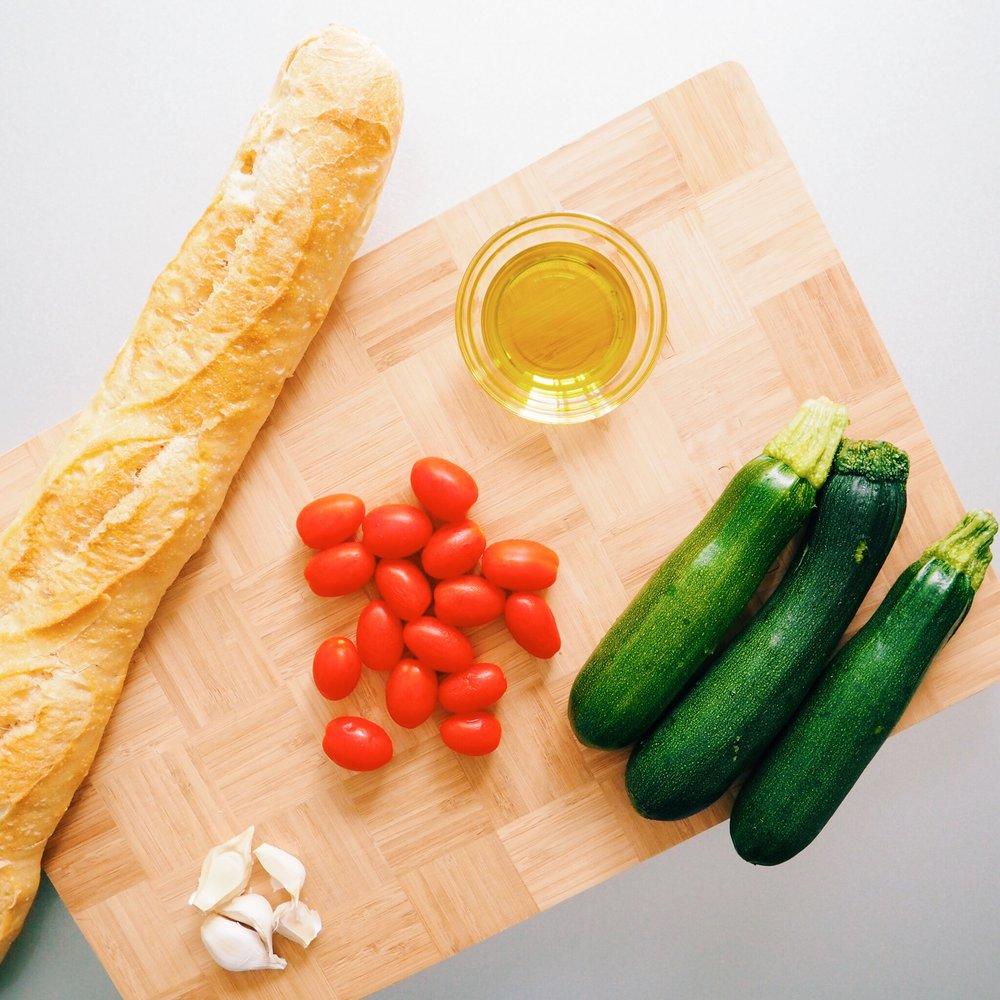 Zucchini Tomato Crostini.jpeg