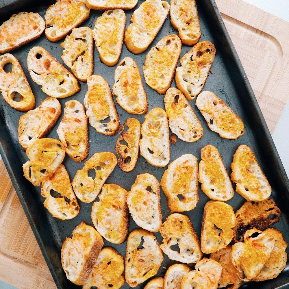 Zucchini Tomato Crostini(4).jpeg