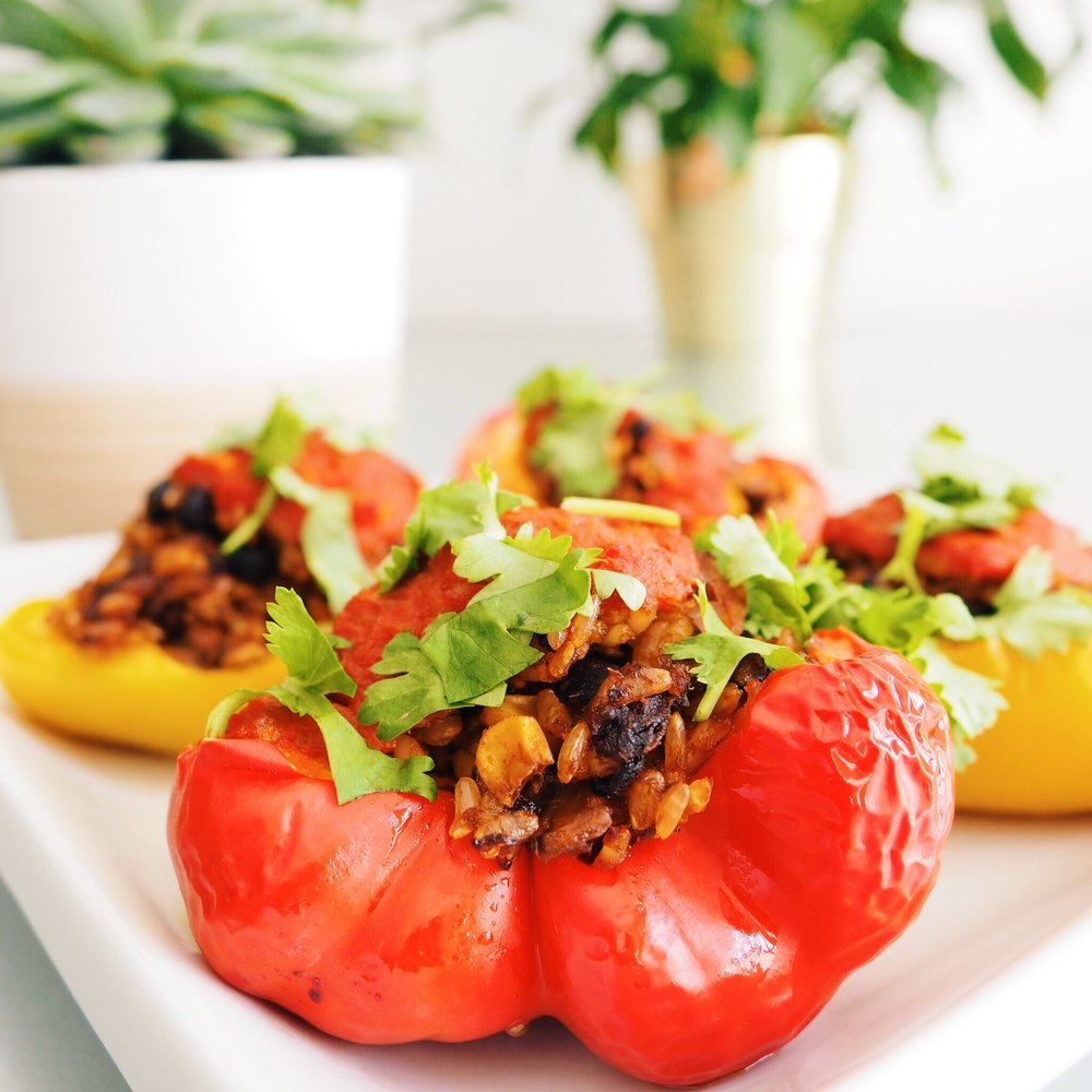 Stuffed Peppers(3).jpeg