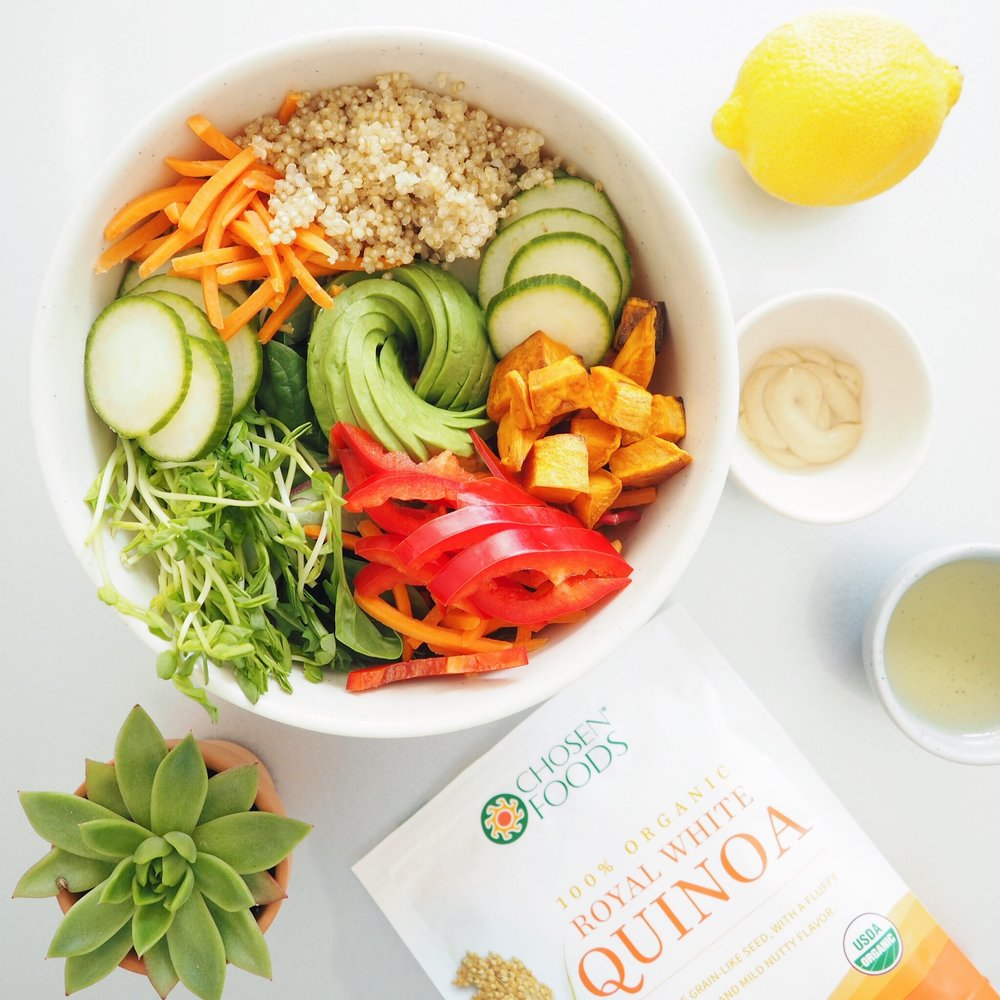 Sweet Potato Quinoa Bowl.jpg