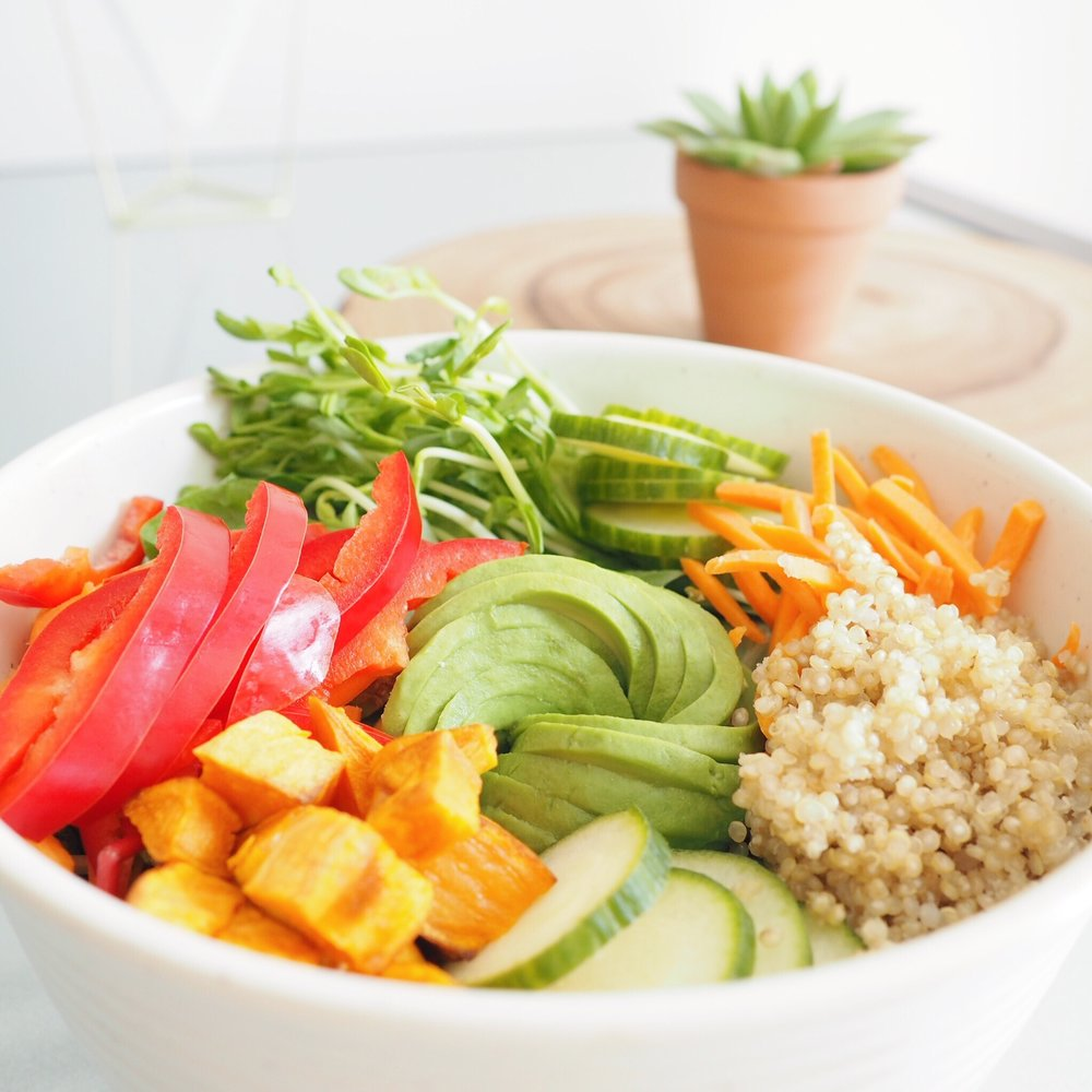 Sweet Potato Quinoa Bowl(7).jpg