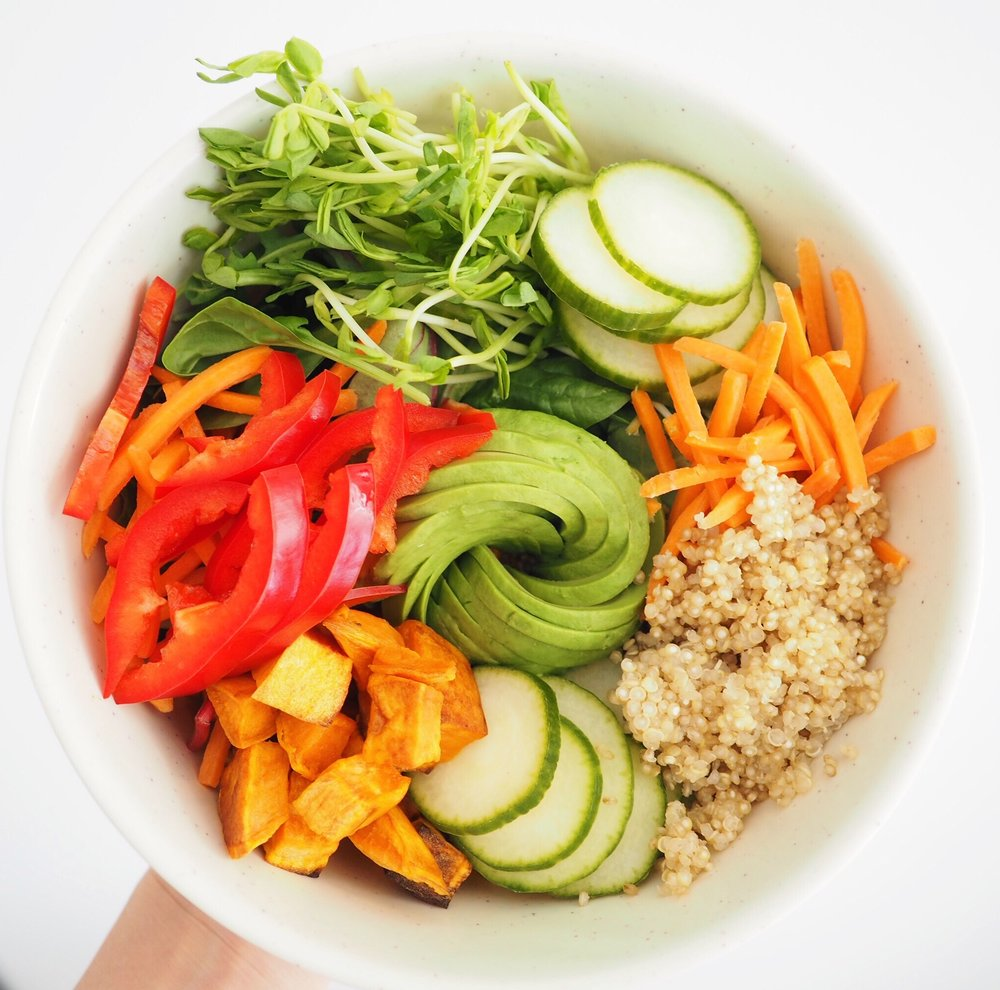 Sweet Potato Quinoa Bowl(6).jpg