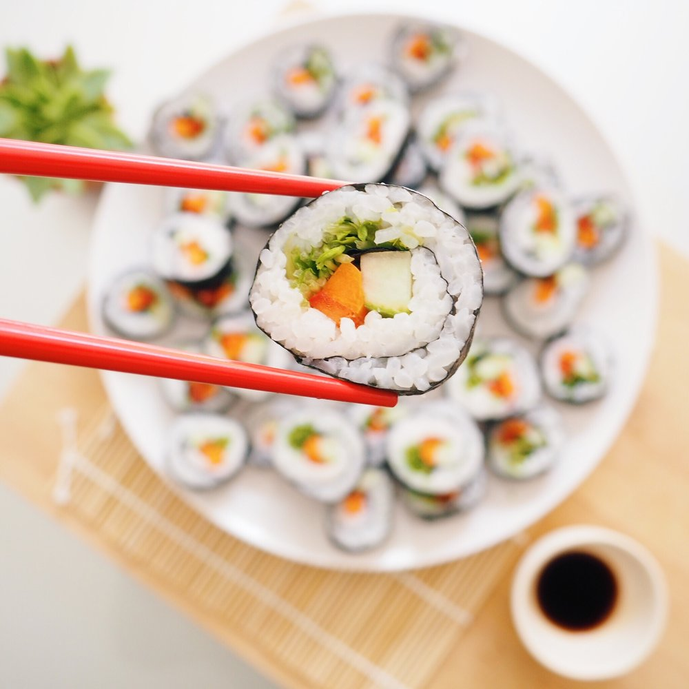 rainbow sushi(12).jpg
