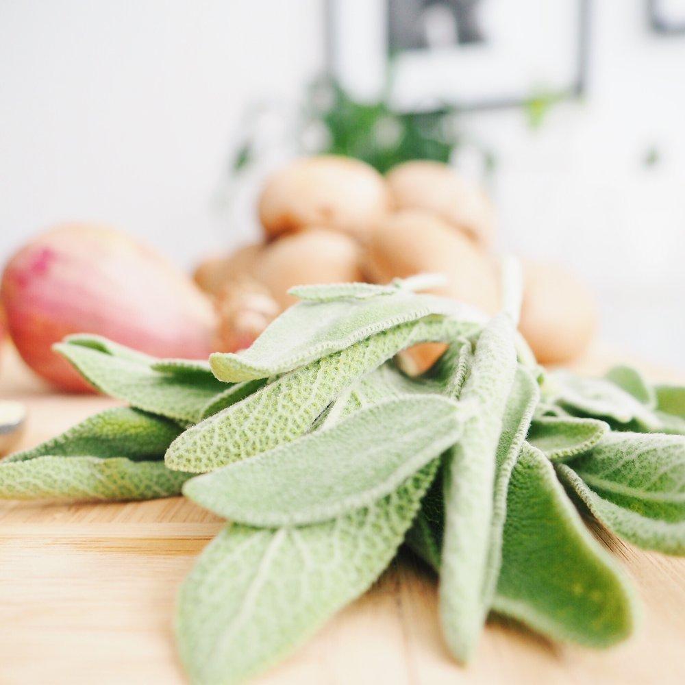 Mushroom Spinach Sage Pasta(2).jpg