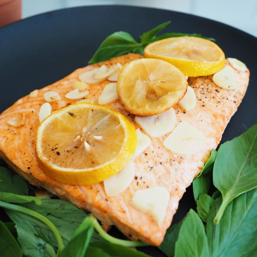 Lemon Basil Salmon(1).JPG