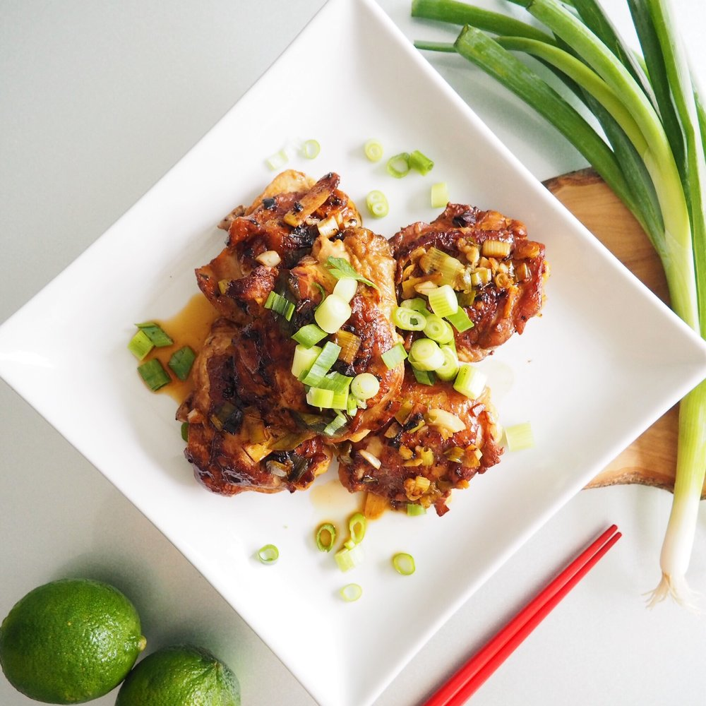 Green Onion Lime Chicken.JPG