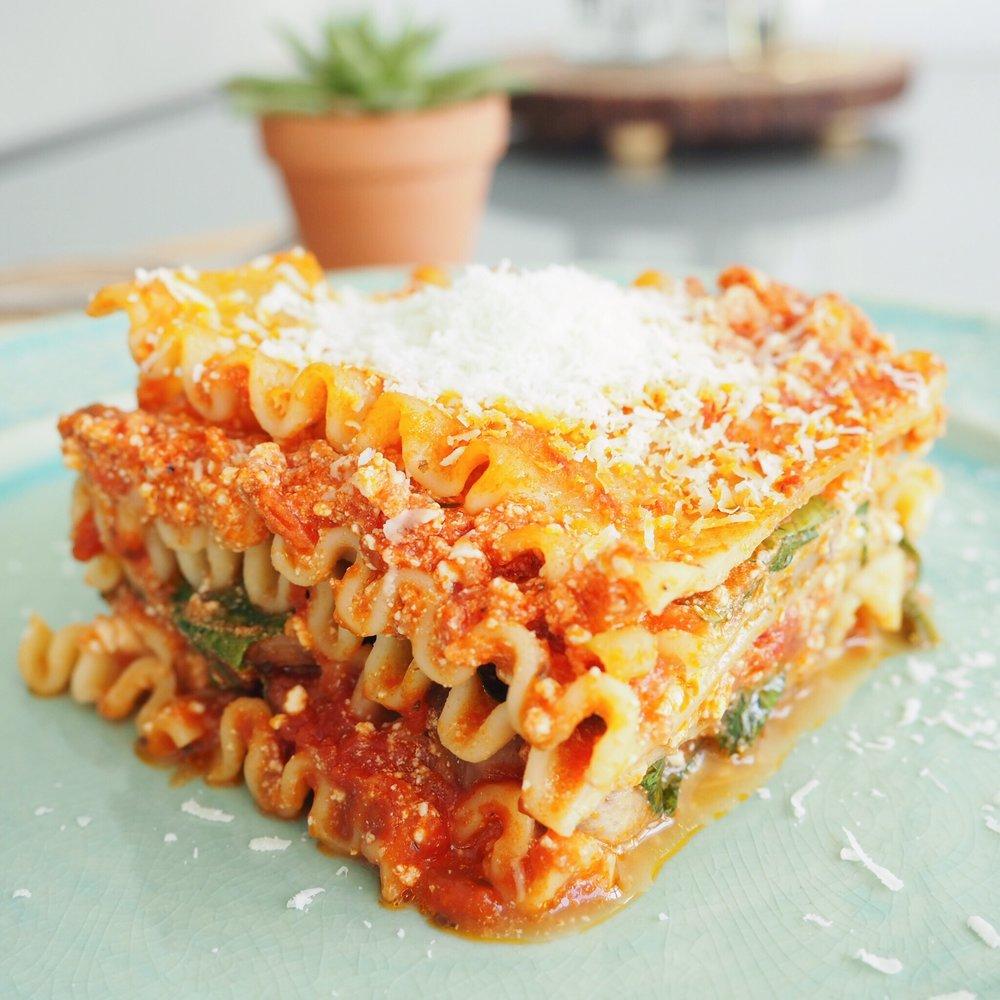 Spinach Mushroom Lasagna(2).jpg