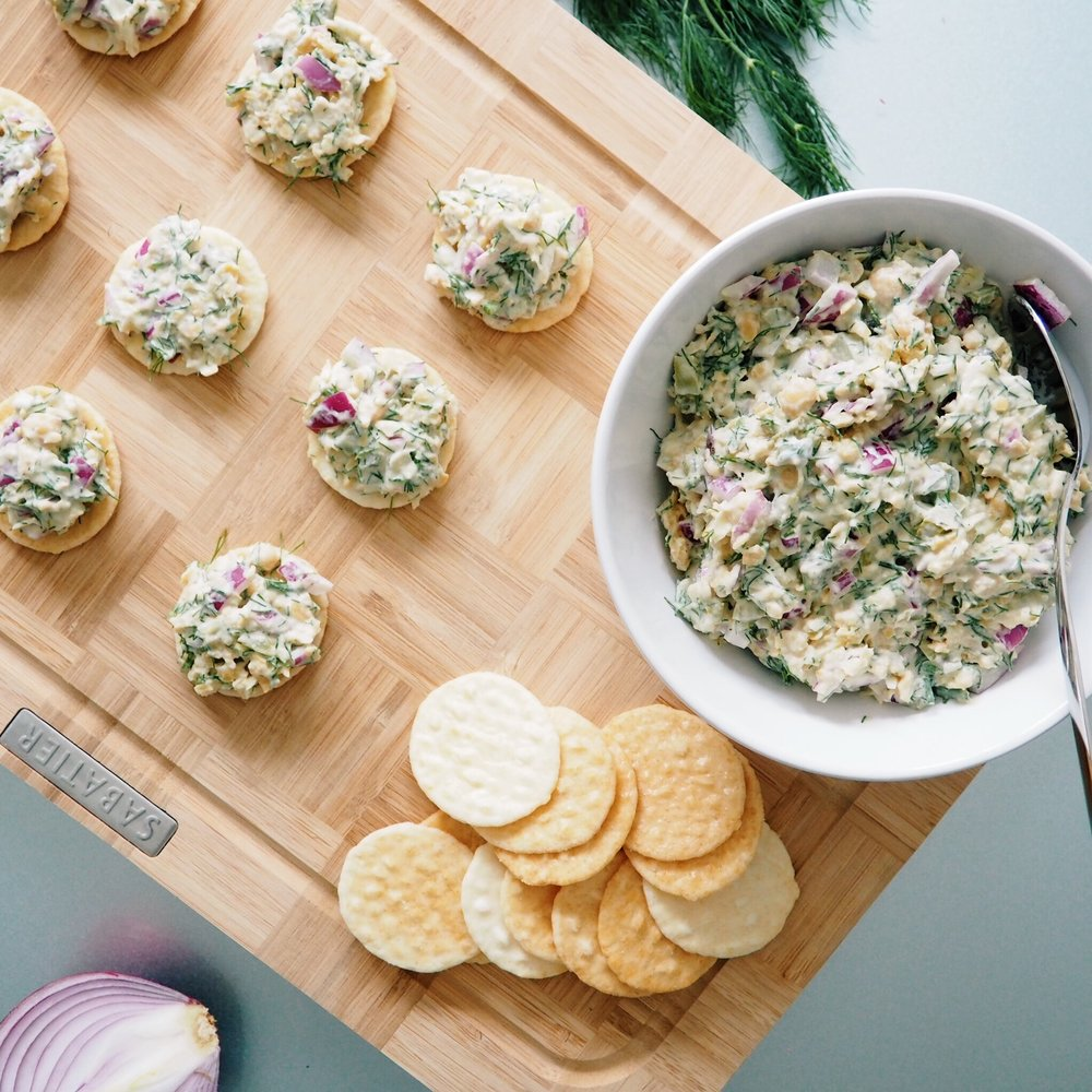 Dill Smashed Chickpeas Rice Cracker(3).jpg