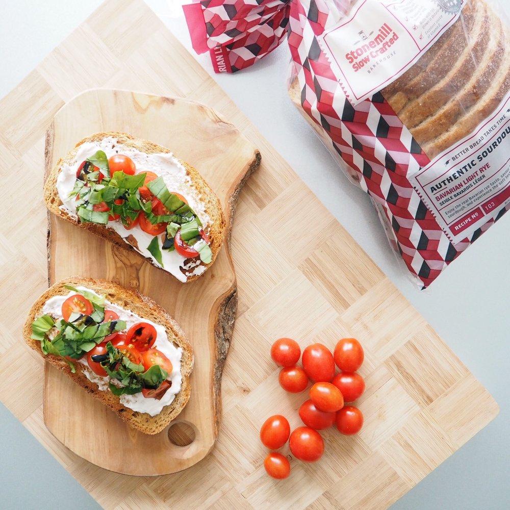 Bruschetta Toast(1).jpg
