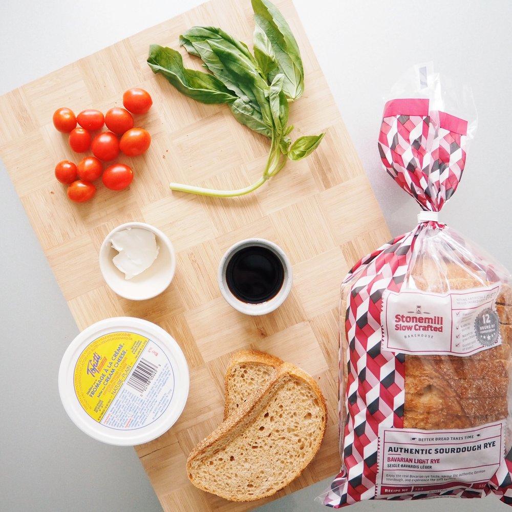 Bruschetta Toast(2).jpg