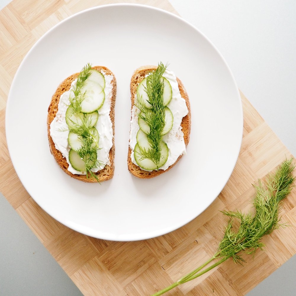 Cucumber Dill Toast(2).jpg