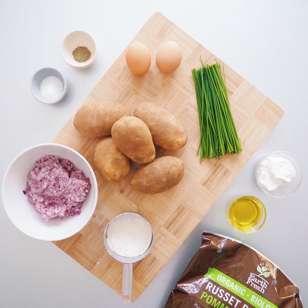 Chive Potato Latkes(8).jpg