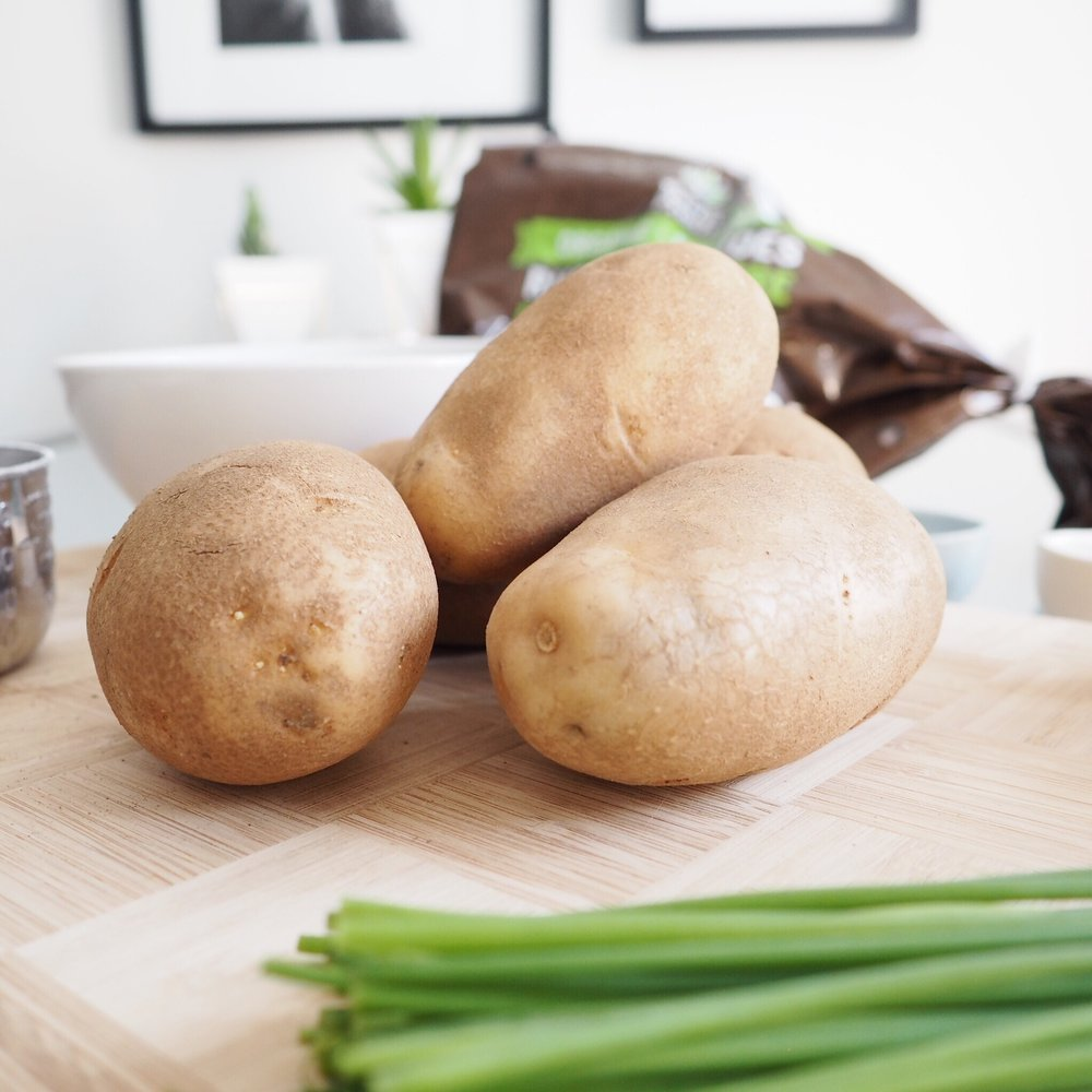 Chive Potato Latkes(12).jpg